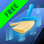 Cleaner + File manager 1.0.10