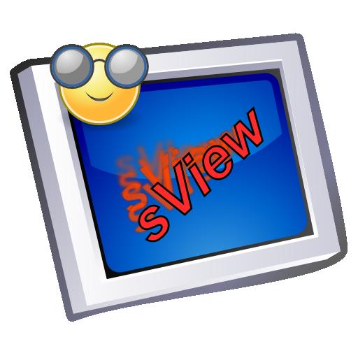 Приложения в Google Play – sView stereoscopic viewer
