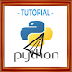 Tutorial Python Online - Python Easy (app)