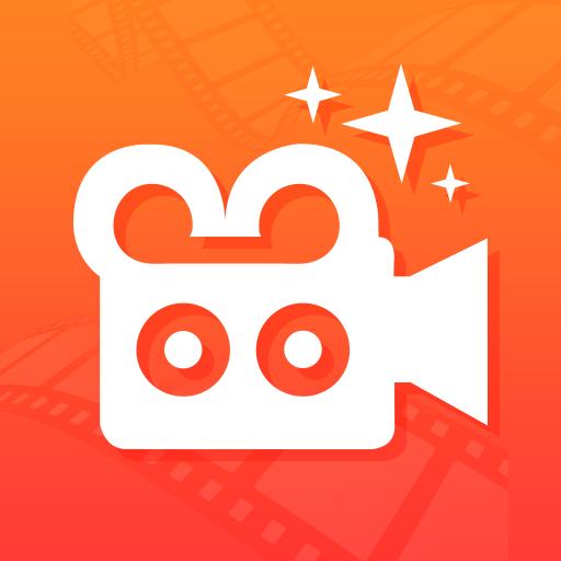 Filmmaker – iMovie Maker