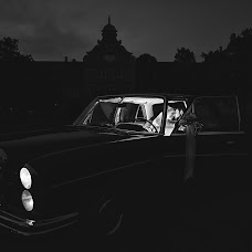 Hochzeitsfotograf Frank Ullmer (ullmer). Foto vom 23.07.2016