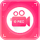 Background Video Recorder : Screen Recorder Download for PC Windows 10/8/7