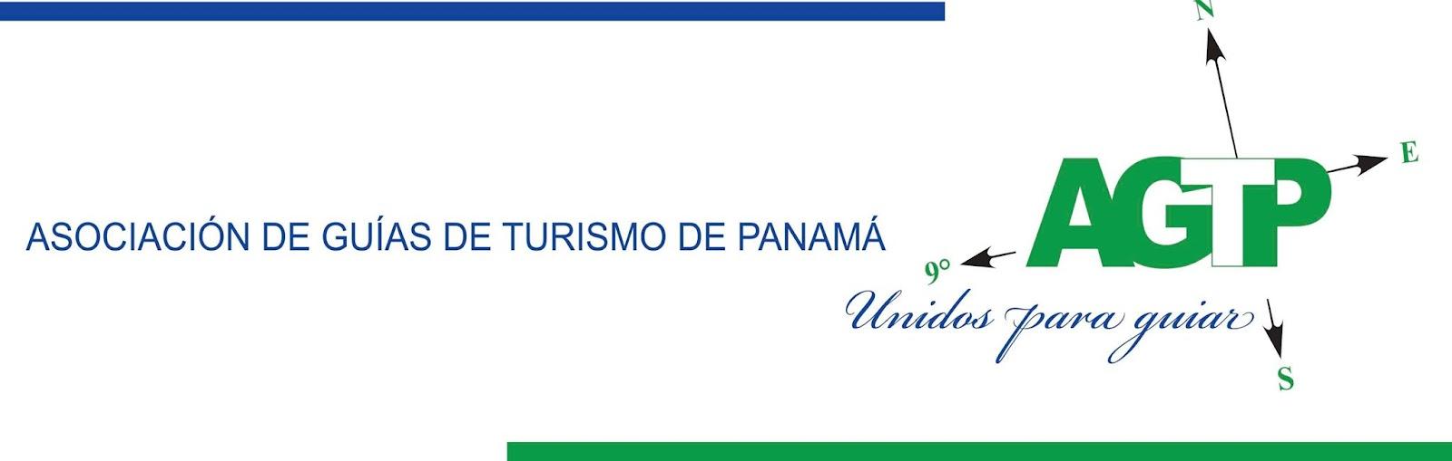 Primer Foro de Revisión y Actualización del Rol del Guía de Turismo en la Industria Turistica
