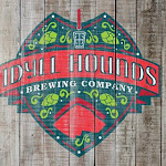 Logo of Idyll Hounds Man O' Wheat