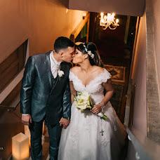 Wedding photographer Kevin Medeiros (kevinmedeiros). Photo of 23.11.2016