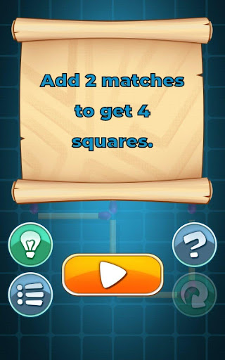 Matches Puzzle Game 1.22 screenshots 17