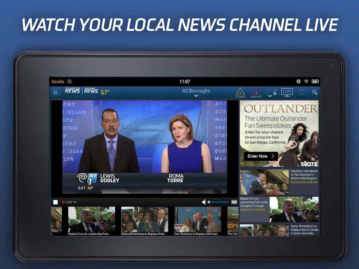 twc news  u2013 android apps on google play