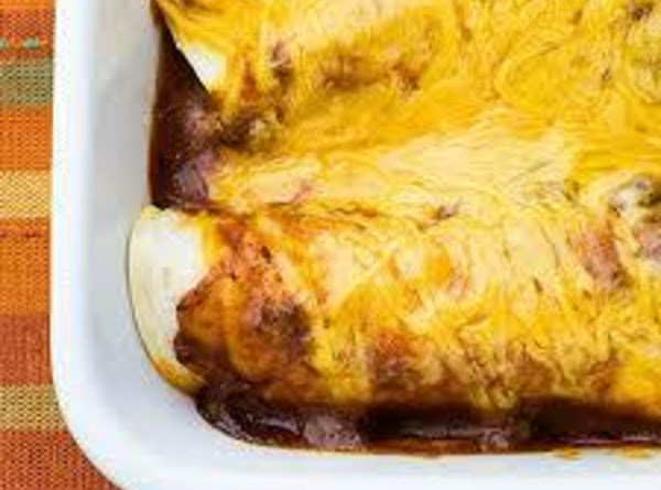 Chili Dog Casserole Recipe