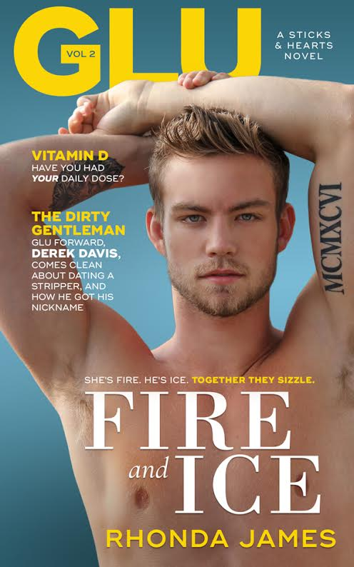 fire and ice cover.jpg