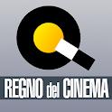 Webtic Il Regno del Cinema icon