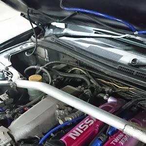 シルビア  SPEC-Rのエンジンのカスタム事例画像 シルビアンさんの2018年10月19日23:58の投稿