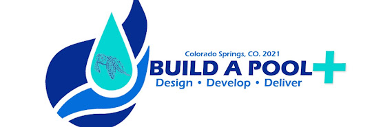 Build A Pool +