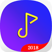 S9 Music Player - Music Samsung Galaxy S9