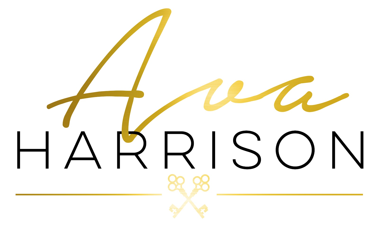 Ava Harrison_black and gold logo.jpg
