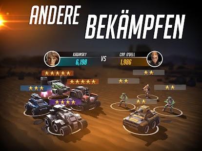 league of war mercenaries v9 0 20 mod latest apk4free
