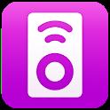 U+tv 리모컨앱 icon