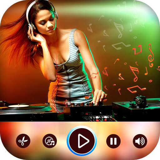 GF Caller Name Ringtone (app)