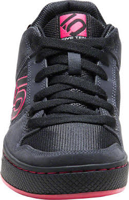 Five Ten Women's Freerider Flat Pedal Shoe alternate image 2