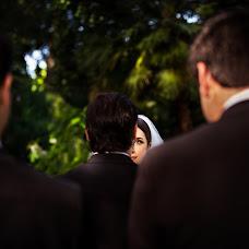 Wedding photographer Donatella Barbera (donatellabarbera). Photo of 16.08.2017