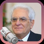 Sergio Mattarella News - Italian Leader
