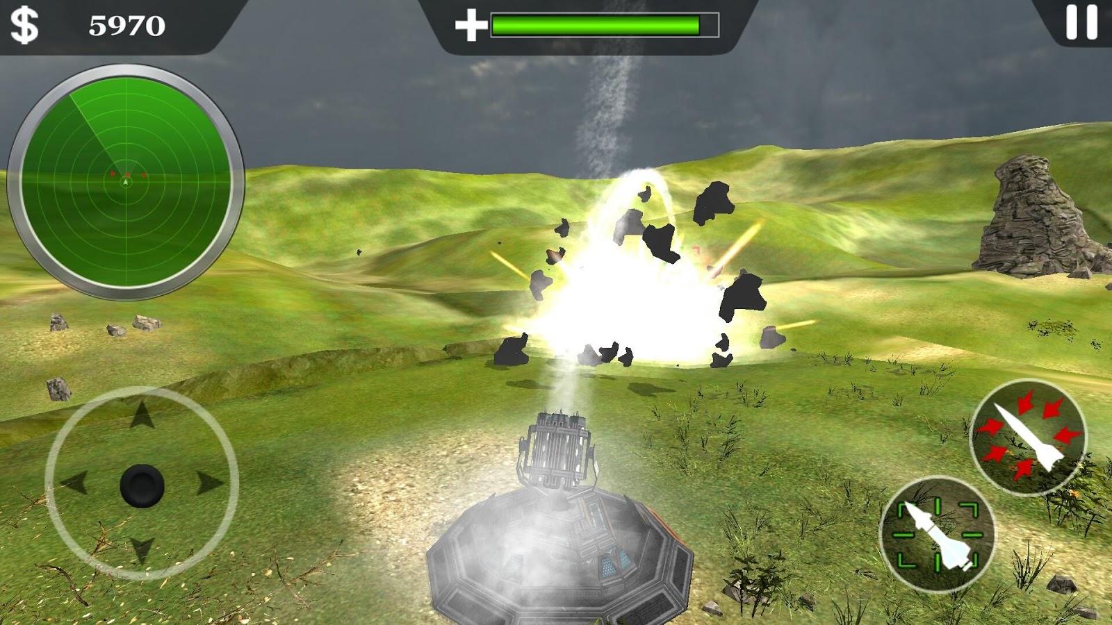 Modern-Warzone-Strike-Attack 40
