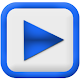 LX Player-Video player,converter And file transfer APK