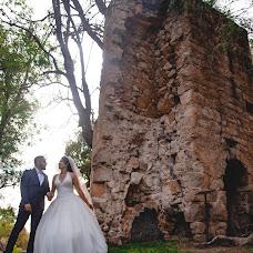 Wedding photographer Emmanuel Ortiz (EmmanuelOrMes). Photo of 24.08.2018