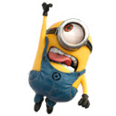 Minions Wallpapers HD Theme