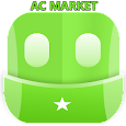Ac Market apk acmarket app icon