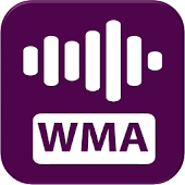 WMA Music Player For Android