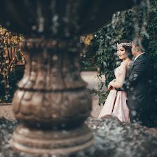Wedding photographer Timofey Yaschenko (Yashenko). Photo of 03.09.2017