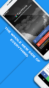 Factvivid : Real fact, Health tips & Science daily 2.2 APK Mod for Android 1