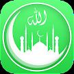 Deen ul Islam:Qibla Compass,Prayer Time,Azan,Quran APK