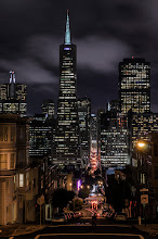 Photo: World Champs San Francisco, CA. 2012.  So not only is this place one of the most beautiful cities to live in, but now we won the world series. Not bad San Francisco, not bad.  Now if I could just figure out who to vote for for District 5 board of supervisors.  #sfgiants  #giants