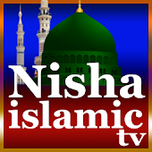 Nisha islamic tv