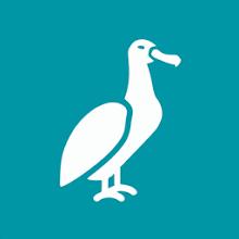 Albatross For Twitter Download on Windows