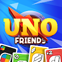 Uno Friends icon