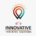 Innovative Track icon