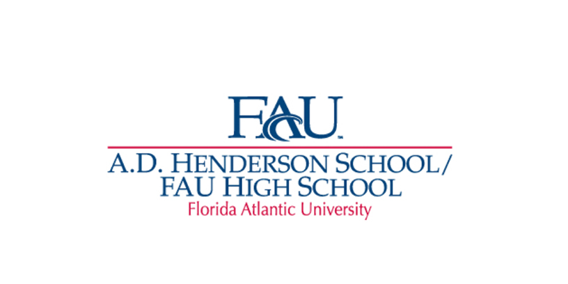 Florida Atlantic University Lab Schools