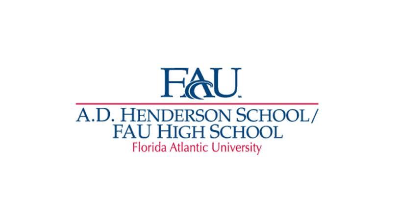 Florida Atlantic University Lab Schools