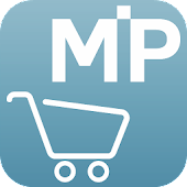 MIP e-Commerce