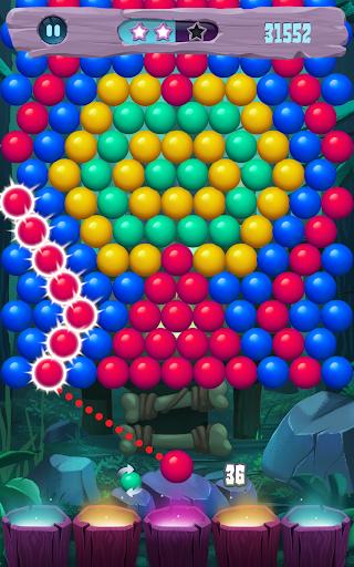 Voodoo Bubbles 1.0 {cheat|hack|gameplay|apk mod|resources generator} 3
