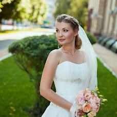 Wedding photographer Oleg Shestakov (Marumi). Photo of 31.10.2014