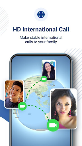 imo free video calls and chat 2019.9.21 screenshots 4