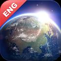 WMC Binder ( English ) icon