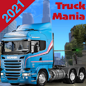 Truck Mania 2021 icon