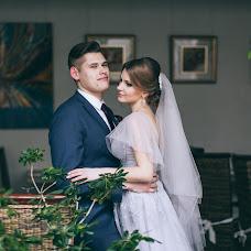 Wedding photographer Oleg Sidorov (OSid). Photo of 11.04.2016