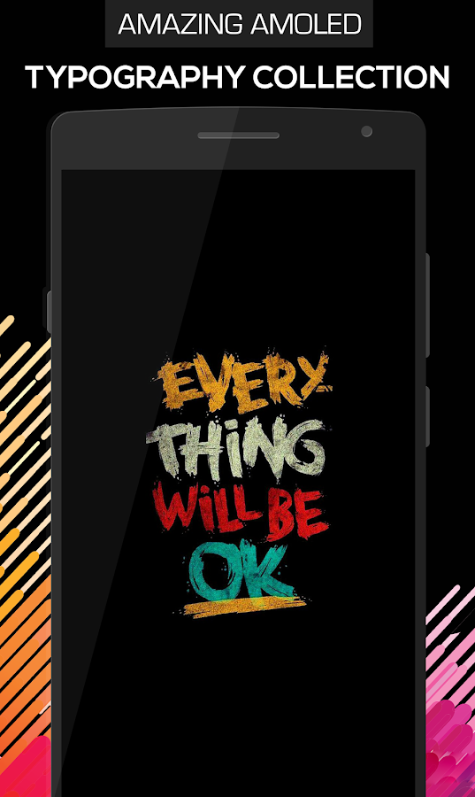 AMOLED Wallpapers - Android Apps on Google Play