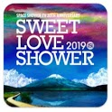 SWEET LOVE SHOWER 2019 icon