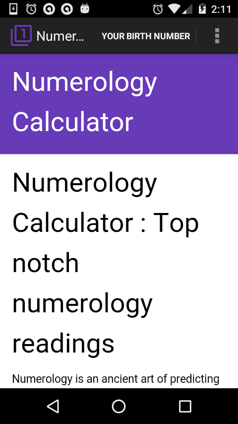 Numerology vaastu international autos post for Best house number numerology